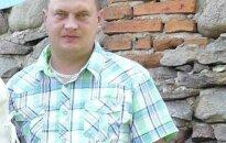 Raimondas Varanauskas