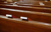 Kiek kainuoja turėti krikščionį draugą Lietuvoje?