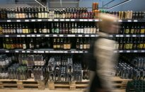 New alcohol related prohibitions looming in Seimas
