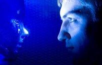 Mokslininkai nustatė dešimtis naujų intelektą lemiančių genų