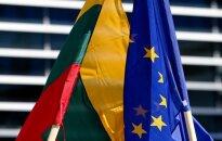 Daugiau Europos – ir Lietuvos viešajame valdyme