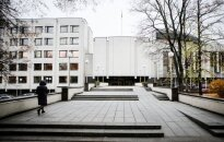 Prime Minister's chancellery