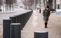 Lietuvos valdžią saugos nuo teroristų atakų: įrengta paprasta, bet efektyvi priemonė