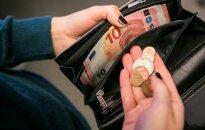 Kodėl Lietuvoje atlyginimai žemesni, nei galėtų būti