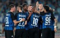 Milano Inter