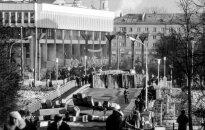Istorinis teisingumas: po 25 metų – už akių paskelbtas nuosprendis OMON'o byloje