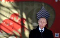 """<span style=""""color: #ff0000;"""">V. Putino Rusija</span>. Projektas, iš kurio Rusija gauna didžiausią naudą"""