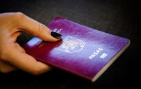 Brits interested in Lithuanian citizenship after Brexit