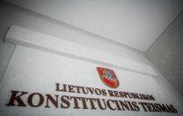 Constitutional Court
