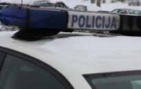 Nepilnametės ieškantys pareigūnai prašė visuomenės pagalbos