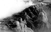 A. Marcinkevičius. Nutylėta pergalės kaina: kiek ir ko gavo Sovietų Sąjunga iš sąjungininkų