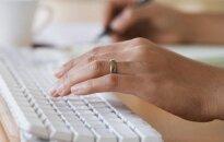 Apie lietuvių raštingumą IT srityje: praktiniai patarimai