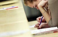 Ataskaitoje apie švietimą pirmą kartą paminėta Lietuva