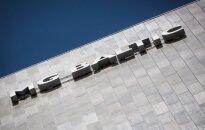 """MG Baltic Media"" pelnas pernai smuko 22 proc. iki 2,5 mln. eurų"