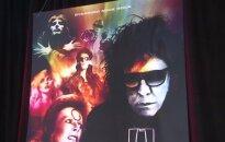 """Grupę """"Queen"""" ir kitų garsių rokerių gyvenimą fiksavęs fotografas įamžintas filme"""