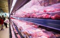Ekspertai įspėja perkančius mėsą: šia informaciją etiketėje privalote perskaityti