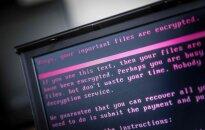 Darbuotojai sukelia kone pusę IT saugumo incidentų viso pasaulio įmonėse