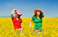 Astrologės Lolitos prognozė birželio 3 d.: aktyvi ir energinga diena