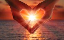 Astrologės Lolitos prognozė kovo 10 d.: gerumo diena