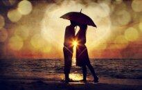 Astrologės Lolitos prognozė gegužės 6 d.: meilei skirta diena