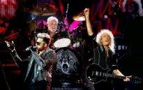 Grupė Queen