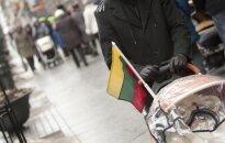 Ar jauno žmogaus nuomonė Lietuvoje – mažiau vertinga?