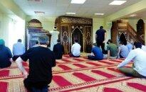 Sunni Muslim Religious Centre – the Muftiate