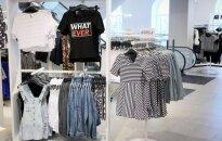 Магазин Детской Одежды Hm