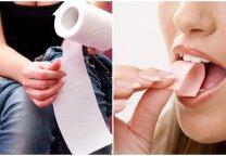 6 kūno kvapai, kurie pranašauja kažką negero