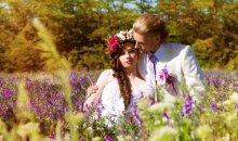 KONKURSAS: Mano vestuvių akimirka (prizinis fondas - 600 litų!) LAIMĖTOJAI