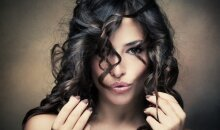 Grožio naujienos: tai, ko nežinojote apie plaukų priežiūrą + KONKURSAS