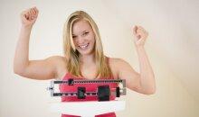 Galbūt dietos laikotės bereikalingai? Ši lentelė jums pasakys visą tiesą