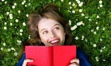 KONKURSAS: knygos puslapiais pasinerkite į egzotiškus nuotykius