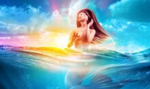 Graikų (mitų) horoskopas: Sirena, Harpija ar Cerberis – kas esi tu?