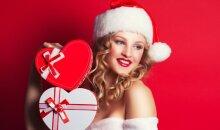 10 gražiausių kalėdinių reklamų, kurias privalote pamatyti VIDEO