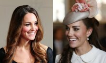 Stiliaus taisyklės, kurias laužo Kate Middleton