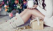 Kalėdinių dovanų gidas + Laimėk saldainių rinkinius!
