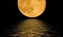 Savaitės horoskopas: per MĖNULIO PILNATĮ pasiruoškite ypatingam laikotarpiui