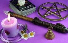 Kaip pasirinkti amuletą kiekvienam Zodiako ženklui