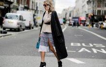 5 stilingos moters bateliai: kodėl ir tau verta juos turėti?