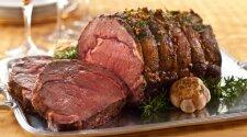4 klaidos, kurias darote ruošiant mėsą