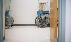 Psichikos ligonių teisės Lietuvoje pažeidžiamos kasdien
