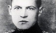 Jonas Žemaitis - Vytautas: nužudytas, bet nepalaužtas ir nenugalėtas laisvės kovos vadas