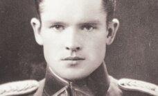 Ką apie J. Noreiką-Generolą Vėtrą sako LAT ir Štuthofo konclagerio dokumentai