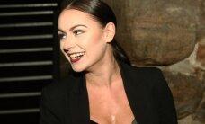 Simona Nainė – lyg lietuviškoji Kim Kardashian