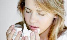 Tai įdomu: faktai apie kosulį bei čiaudulį