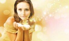 Astrologo patarimai kiekvienam Zodiako ženklui, kaip pasikrauti energijos