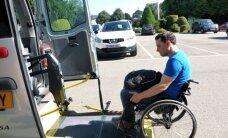 Viena baisiausių ligų vyrą visiškai paralyžiavo: pirmieji simptomai atrodė visai nekalti