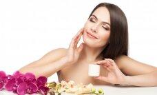 Kaip kosmetika gali Jums padėti? Kokios jos dalys yra svarbiausios? Sužinokite!