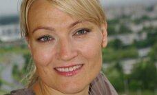 Vyro išduota Ligita Juknevičiūtė ir dabar rinktųsi jaunesnį